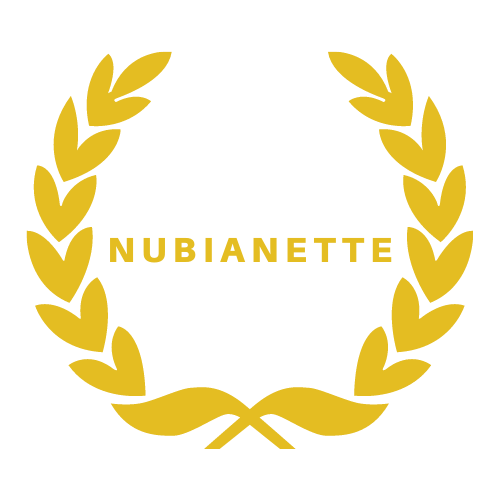 Nubianette Consulting